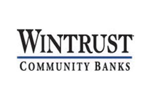 Wintrust Community Banks
