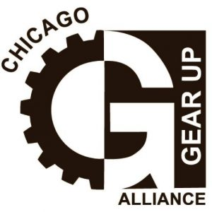 Chicago GEAR UP Alliance