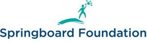 Springboard Foundation
